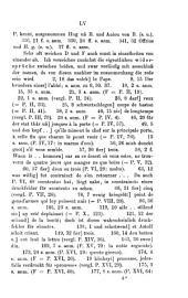 Morgant der riese: Bände 189-190