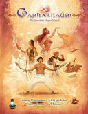 Capharnaum Tales Of The Dragon Marked Book PDF