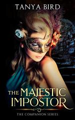 The Majestic Impostor