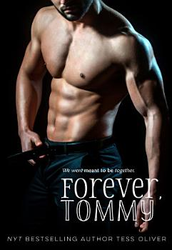 Forever  Tommy PDF
