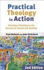 Practical Theology in Action