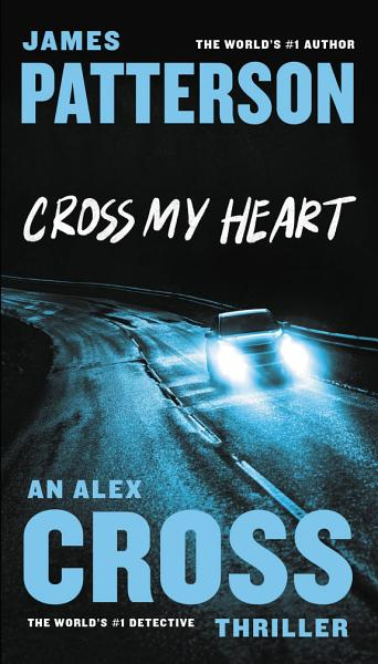 Download Cross My Heart Book
