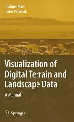 Visualization of Digital Terrain and Landscape Data