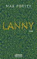 Lanny PDF