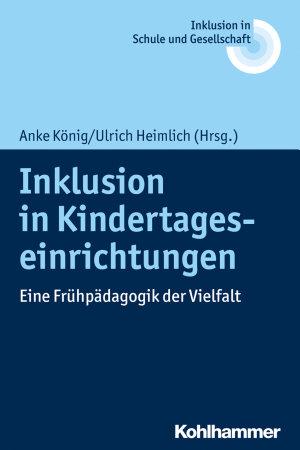 Inklusion in Kindertageseinrichtungen PDF