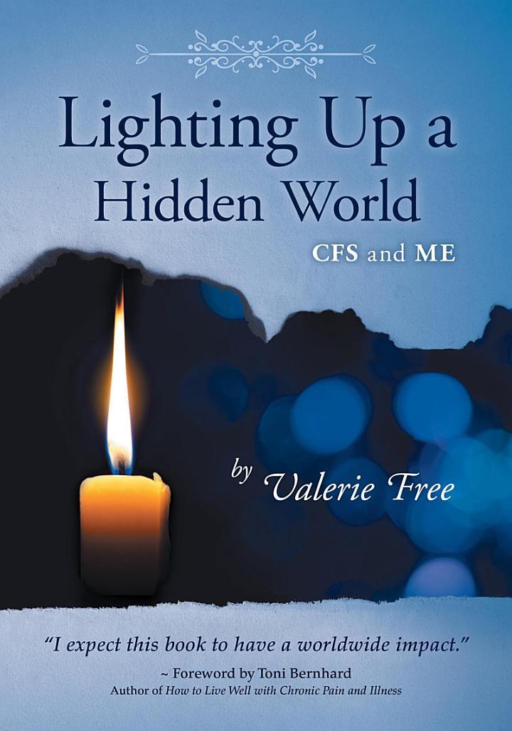 Lighting Up a Hidden World