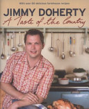 A Taste of the Country PDF