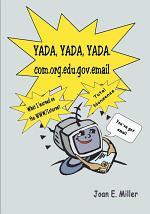 Yada, Yada, Yada.Com.Org.Edu.Gov.Email