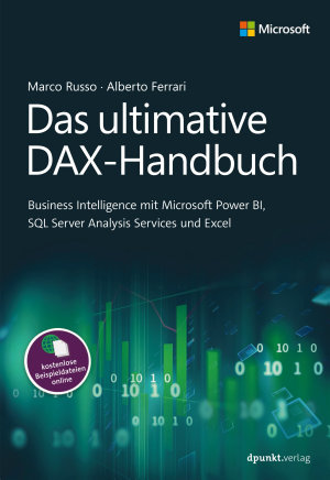 Das ultimative DAX Handbuch PDF