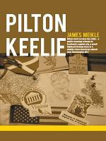 Pilton Keelie PDF