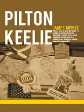 Pilton Keelie: Where Best to Raise the Child – a Public Housing Scheme in Scotland'S Capital City, a Small Highland Fishing Town or a Middle Class American Suburb Near Washington Dc?