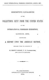 Bulletin of the United States National Museum: Volume 27