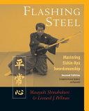 Flashing Steel, Second Edition