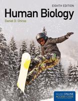 Human Biology PDF
