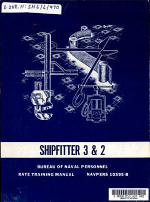 Shipfitter 3   2 PDF