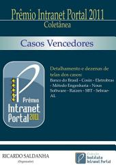 Prêmio Intranet Portal 2011