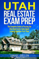Utah Real Estate Exam Prep