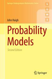 Probability Models: Edition 2