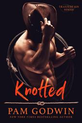 Knotted