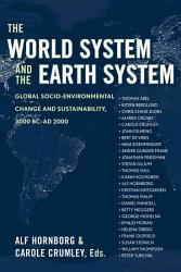 The World System And The Earth System PDF