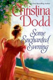 Some Enchanted Evening: The Lost Princesses #1
