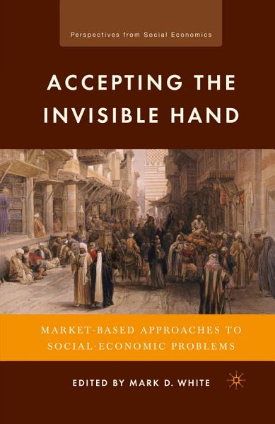 Download Accepting the Invisible Hand Book