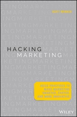 Hacking Marketing