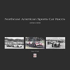 Northeast American Sports Car Races 1950 1959 PDF