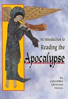 An Introduction to Reading the Apocalypse PDF