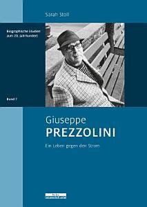 Giuseppe Prezzolini PDF
