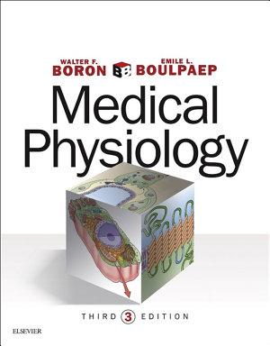 Medical Physiology E Book