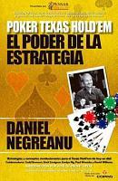 Poker Texas Hold em El poder de la Estrategia PDF