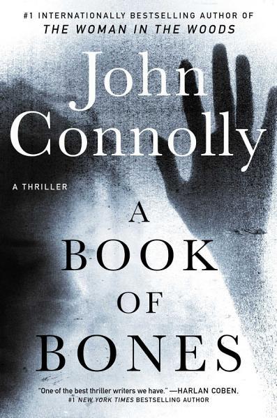 Download A Book of Bones Book