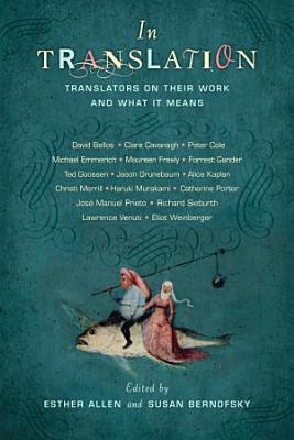 In Translation PDF