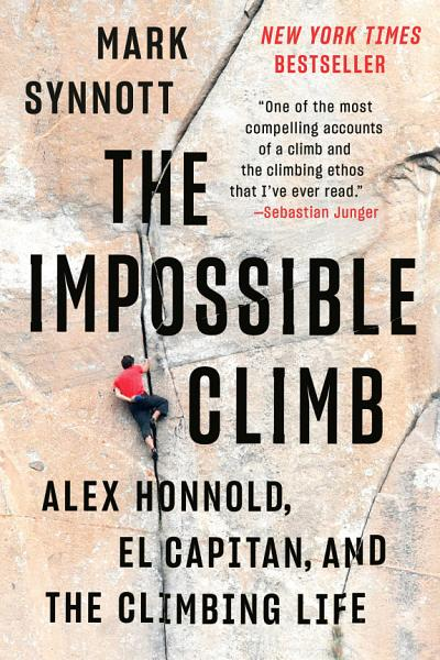 Download The Impossible Climb Book
