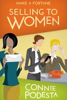 Make a Fortune Selling to Women PDF