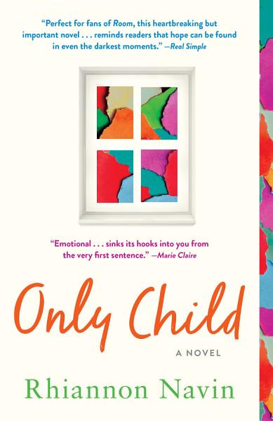 Download Only Child Book