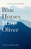 Blue Horses PDF