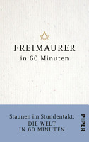Freimaurer in 60 Minuten PDF