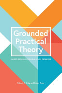 Grounded Practical Theory PDF