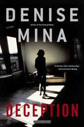 Deception: A Novel