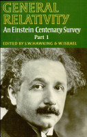 General Relativity  An introductory survey PDF