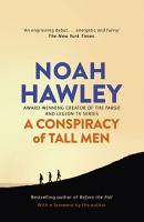 A Conspiracy of Tall Men PDF