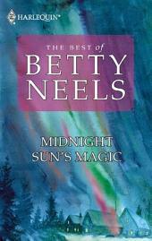 Midnight Sun's Magic