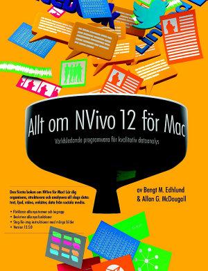 Allt om NVivo 12 f  r Mac PDF