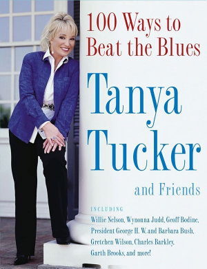100 Ways to Beat the Blues PDF