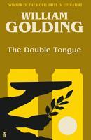 The Double Tongue PDF