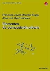 Elementos de composici  n urbana PDF