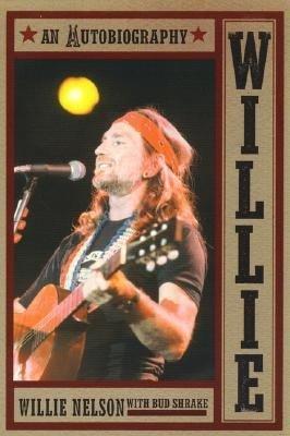 Download Willie Book