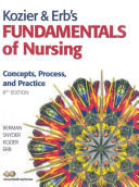Kozier   Erb s Fundamentals of Nursing PDF